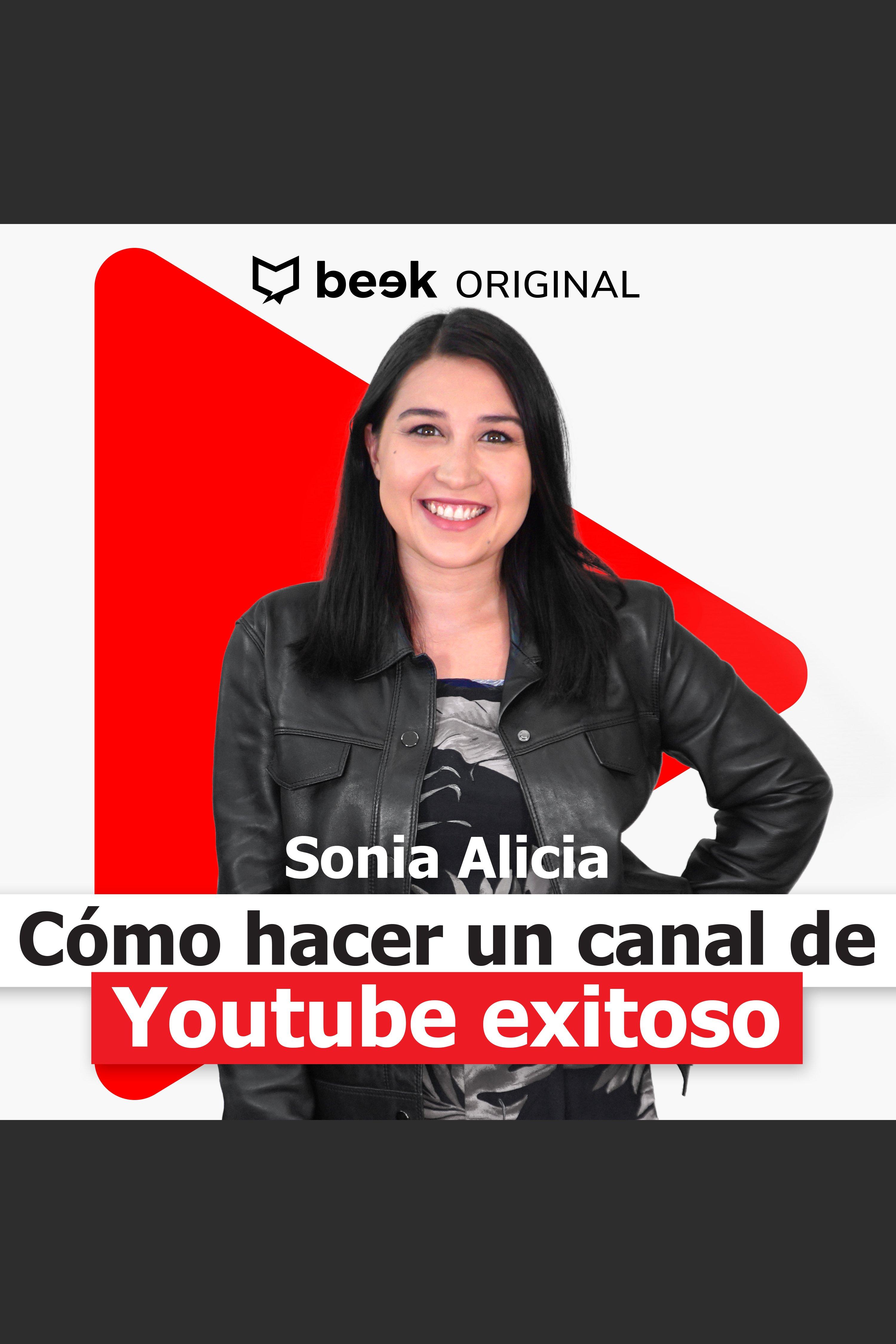 Beek image
