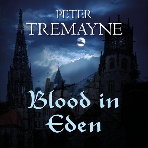 Blood in Eden