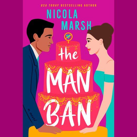 The Man Ban