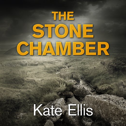The Stone Chamber